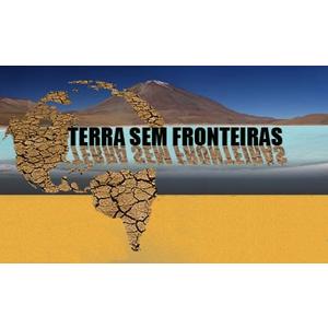 Terra Sem Fronteiras