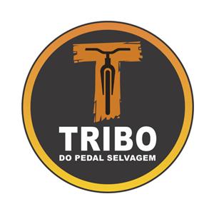 Tribo do pedal selvagem