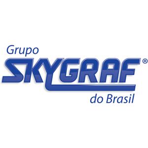 Skygraf